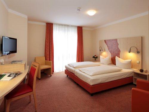 Ihre Hotels In Essen Petul Apart Hotels Petul Apart Hotels