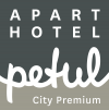 Hotel in Essen: City Premium