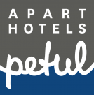 Petul Apart Hotels in Essen